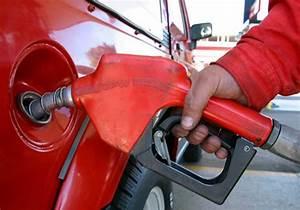 Habr U00e1  U2018pico Y Placa U2019 En Venezuela Para Comprar Gasolina  U2013 Diario Del Cesar