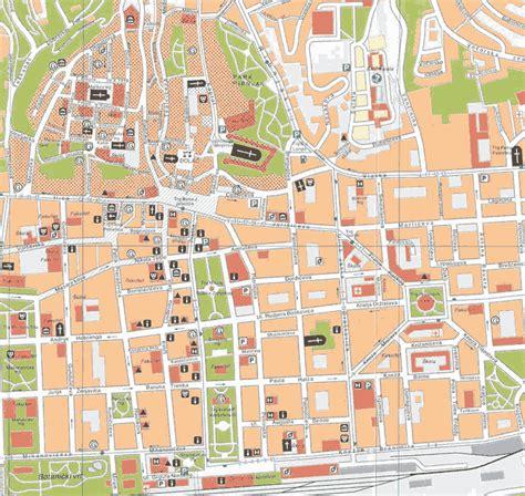 map  zagreb travelsfinderscom