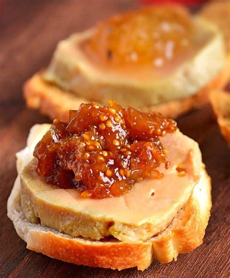canap駸 au foie gras canape au foie gras 28 images au pied de cochon duck foie gras rillette canap 233