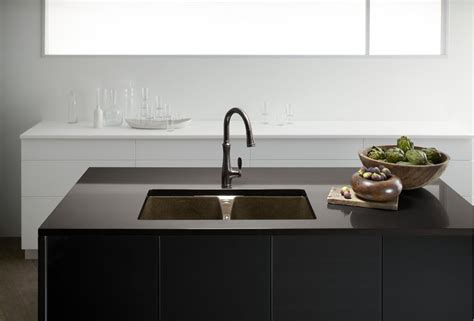 faucet com k 560 vs in vibrant stainless by kohler
