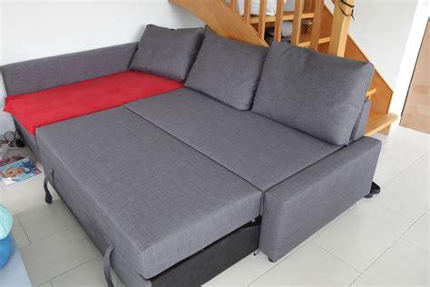 matelas pour canapé matelas pour canape lit ikea canapé idées de