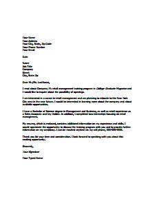 employment verification letter template edit fillcreate
