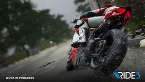 Ride 3 Xbox One : ride 3 liste des guides et astuces sur pc ps4 et xbox one ~ Jslefanu.com Haus und Dekorationen