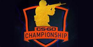 Malaysia Are You Joining The Dota 2 And CSGO Tournaments