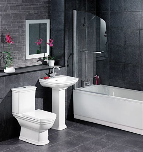 black and white small bathroom ideas white and black bathroom decorating ideas 2017