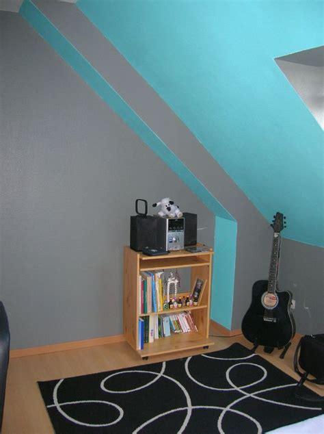 chambre bébé turquoise et gris chambre bebe bleu turquoise et gris chaios com