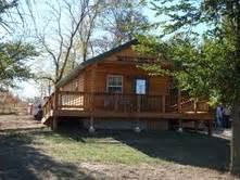 kanopolis lake cabins kanopolis gallery kanopolis locations state parks