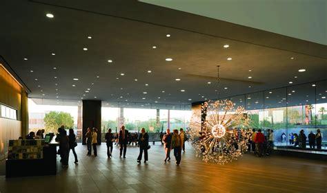 phoenix art museum offering summer mini memberships