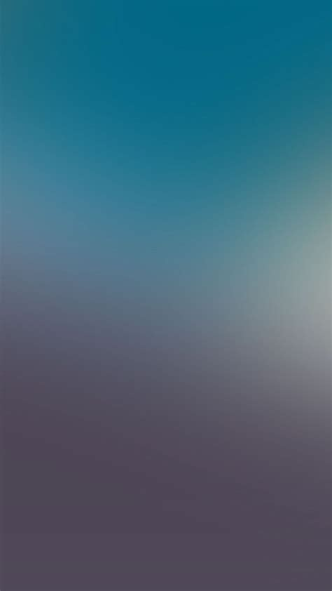 color in wallpaper background gradient 183 free high resolution