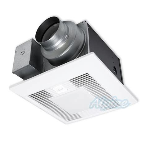 panasonic whispergreen bathroom fan panasonic fv 05 11vkl1 whispergreen select fan light 50 80