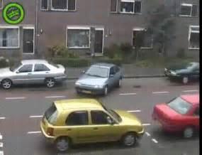 Car Fail Gifs! (IMG 8) | The Nug