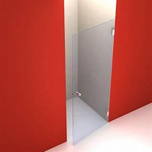 Duschwände Aus Glas : typ 101 aus glas duschkabinen duschw nde ~ Sanjose-hotels-ca.com Haus und Dekorationen