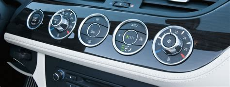 european auto ac heating service bellevue wa