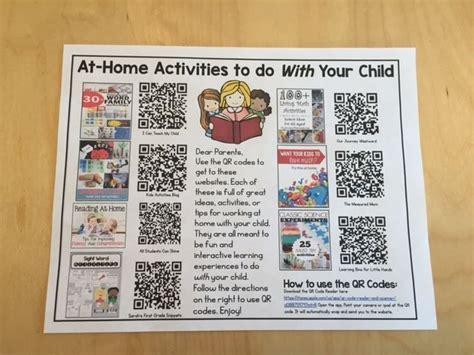 17 best ideas about parent involvement activities on 642 | 9251b7792d4a1e51fd884400498a07d2