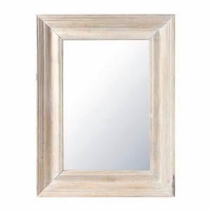 Miroir Maison Du Monde Kadolog
