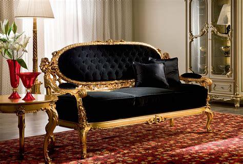 dedalo arm chair furniture