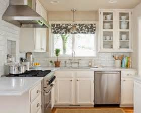 kitchen ideas pictures designs new small kitchen designs 2015