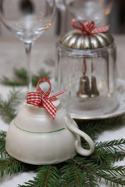 top     magnificent diy christmas decoration ideas