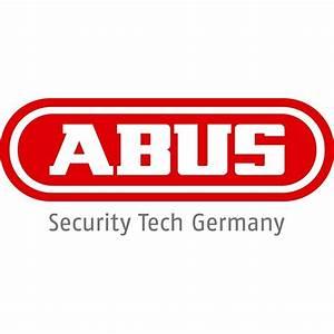 Abus Smart Home : wapploxx webbasierte zutrittskontrolle abus sicherheitstechnik von first mall online kaufen ~ Orissabook.com Haus und Dekorationen