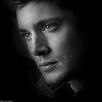 Supernatural Dean Winchester Jensen Ackles Gifs Animated