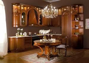 Furniture, Kitchen