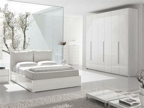 deko schlafzimmer ideen buchemöbel deko ideen wei 223 e m 246 bel