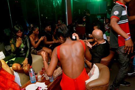 bedouin pool lounge seek ghana