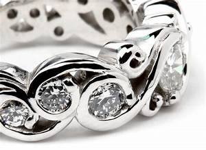 inherited jewelry what to do with your inherited jewelry With how much do wedding rings usually cost