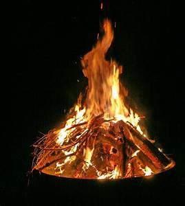 Feuer Im Garten Erlaubt : feuer in feuerschale im garten erlaubt garten beautiful feuerschale im garten erlaubt high ~ Orissabook.com Haus und Dekorationen