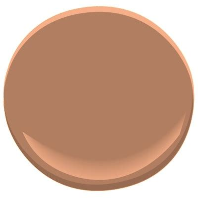 copper mountain ac 12 paint benjamin moore copper