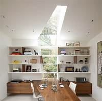 home office layout 50 Modern Home Office Design Ideas For Inspiration