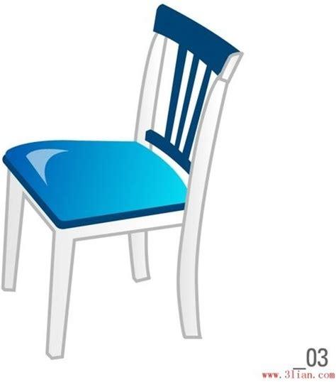 chairs vector free vector in adobe illustrator ai ai