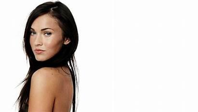 Megan Fox Wallpapers Px Desktop Backgrounds Wallhere