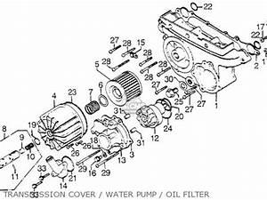 Gl1100 Starter Schematic : honda gl1000 goldwing 1977 usa parts list partsmanual ~ A.2002-acura-tl-radio.info Haus und Dekorationen
