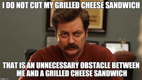 Sandwich Memes - sandwich meme 28 images subway sandwich meme memes sandwich meme 28 images make me a