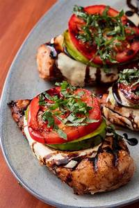 100, Best, Grilling, Ideas, U0026, Recipes, U2013, Things, To, Cook, On, The, Grill, U2014delish, Com