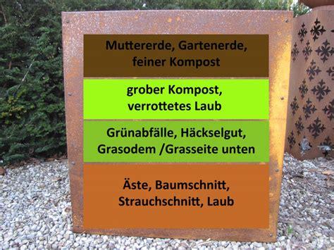 Hochbeet Befüllen by Edelrost Hochbeet Aus Metall 150x100 Garden Dekoshop