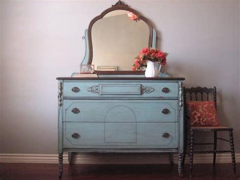 vintage mirrored dresser vintage dresser and mirror 3248