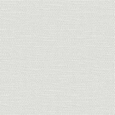 Graham & Brown 56 Sq Ft Mercer Paintable White Wallpaper