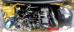 Kia Morning Mesin 1000 Cc 3 Silinder  U2013 Autonetmagz