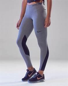 Nike Pro Leggings | JD Sports