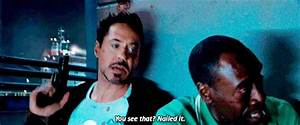 17 Best images ... Rhodey Quotes