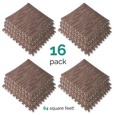 floor mats interlocking interlocking foam floor mat floor matttroy