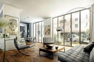 interior your home interior design ideas for penthouse it is for your home interior design ideas ofdesign