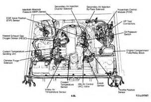 ford f150 engine diagram ford wiring diagrams 1993 ford f150 engine diagram 1993 ford