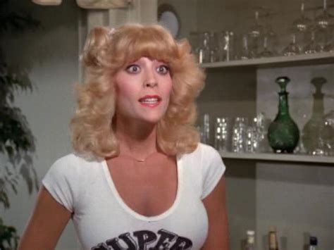 Julie Landers Love Boat by Judy Landers Quot Love Boat Angels Quot Sitcoms Online Photo