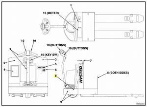 Xo Vision Xd107 Wiring Diagram