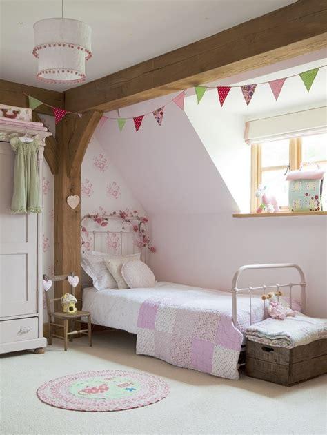 Kinderzimmer Ideen Bett by Kinderzimmer Ideen Und Tipps Das Sch 246 Nste Kinderzimmer
