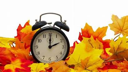 Clocks Change October 28th Early Forget Don