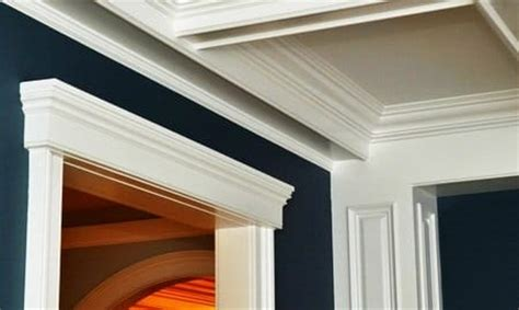 amazing crown molding ideas   ceilings  rooms